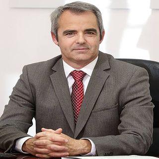 Analizamos el reto de las empresas en el ámbito tecnológico con REDIT: Red de Institutos Tecnológicos de la Comunidad Valenciana