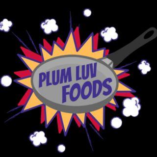 Plumluvfoods Ep 318 Medium Rare with Patty Griffin plus you vs. Jeff Bezos