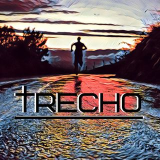 2/27/20- Trecho Intoductory