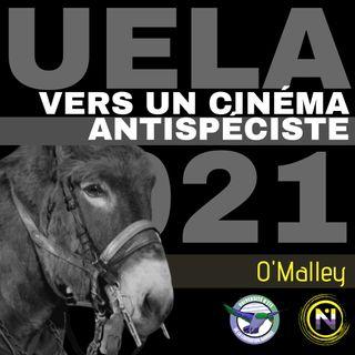 Vers un cinema antispeciste