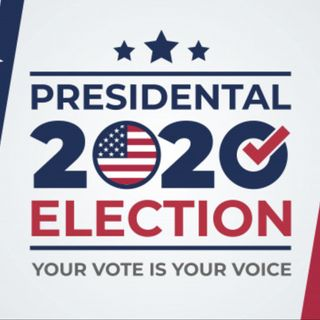 Ep. 978   Election Day!   Why We Must Reform America