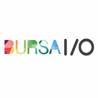 BURSA I/O