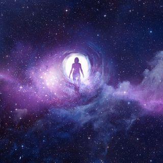 Cosmo-Art e il Senso della Vita_Come Concepire Ia propria Identità Spirituale?