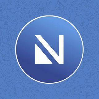 Lleva a Telegram a otro nivel, ahora en iOS, sí sí en iOS