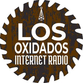 Los Oxidados 7 - Tattoos