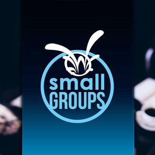 Hopewell Church Small Groups