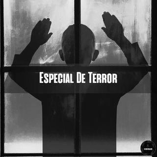 Especial De Terror