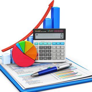 Presupuesto de ingreso