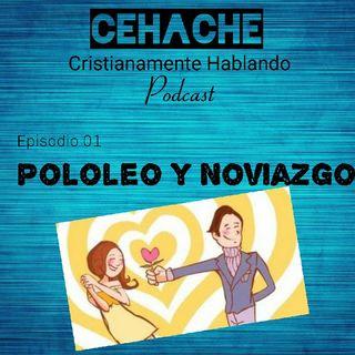 01 El Pololeo CEHACHE
