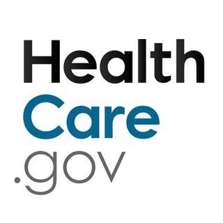 Randy Pate discusses #HealthCare Open Enrollment on #ConversationsLIVE