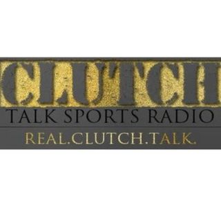 CT Sports Radio Live: Lake Show Chaos