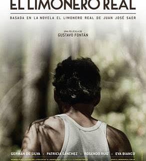 EL_LIMONERO_REAL