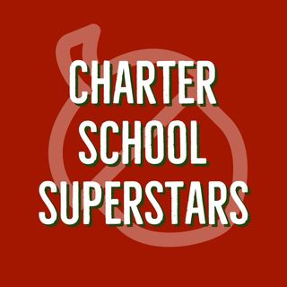 Ep 15: Ralph Krauss and Michael Smythers talk about their charter school e-sports league