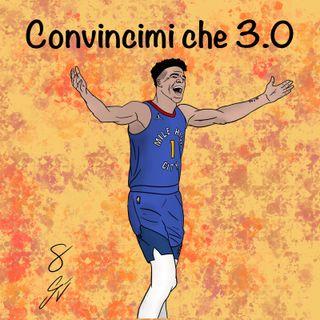 S2EP38: Convincimi che 3.0