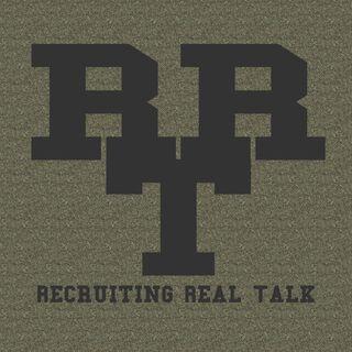 Recruiting Real Talk E2 - Exposure