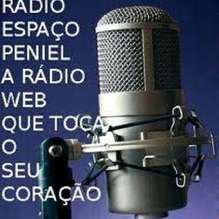 Rádio Espaço. Peniel