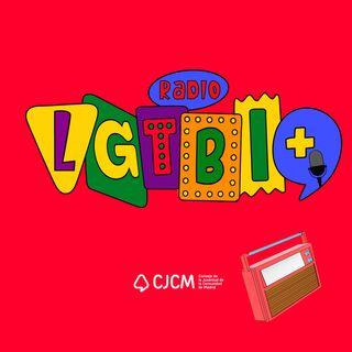 Radio LGTBI+