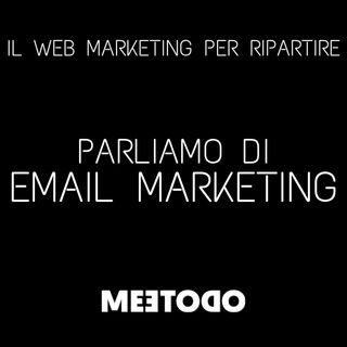 Come creare una campagna di email marketing di successo