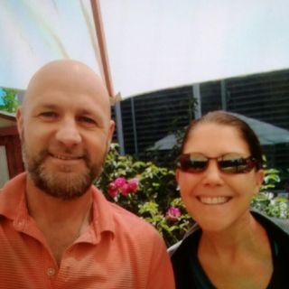 "Episode 25 ""Susan Sasek"" Certified Plant-based Nutritionist"