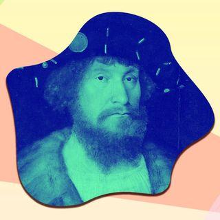 Kristian II – blodtörstig tyrann eller rimlig renässansregent?