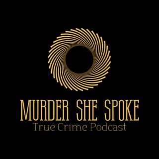 Episode 63: Sheila Anderson