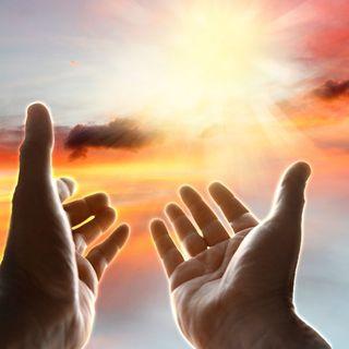 09 de Setembro - Meditação da Palavra do Senhor