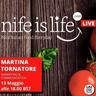 """""""Nife is Life"""" l'e-commerce ai tempi del Covid-19 e nel futuro"""