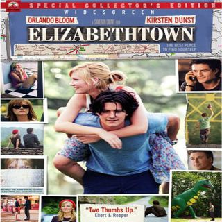Reel Music: Elizabethtown