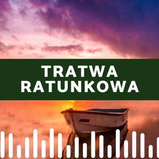 Tratwa ratunkowa (audio)