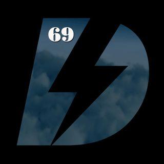 Dfm 69: No Shirt No Shoes No Problem | Gruberhub | Shop Alive ft. Cheryl Barbee