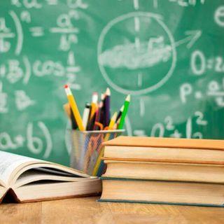 Reducen presupuesto en educación en todo el país