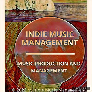 BridgetMymusicmogulworld.com INDIE MUSIC  MANAGEMENT. INDIE PRODUCTION MUSIC MANAGEMENT.