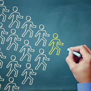 Experiencias exitosas de un liderazgo educativo