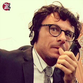 Paolo Cairoli