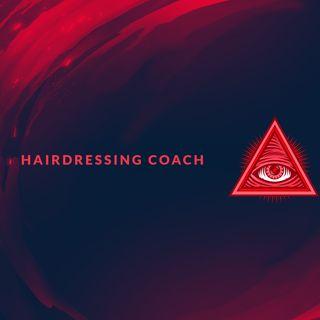 Influencer marketing per parrucchieri