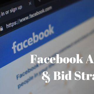 Complete Guide for Facebook Advertising Cost
