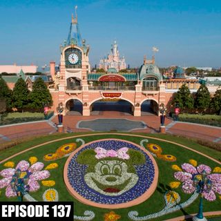 Shanghai Disneyland reopening, new Disney+ Content, Disney earnings call