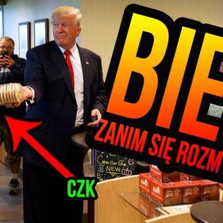 Ciasteczka z Krakowa to już Ciasto z Polski, a w przyszłości może nawet  i tort