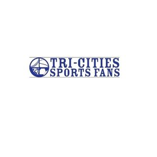 Tri Cities Sports Fans