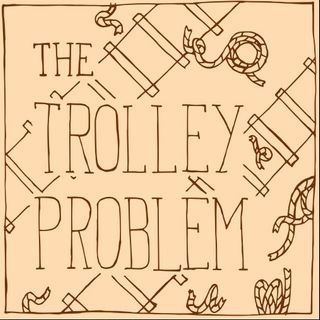 The Trolley Problem - Ep.3 | Pickled Herring
