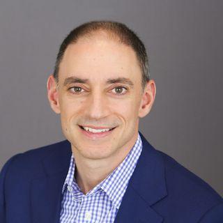 Matt Genova with Next Act Franchise Advisors