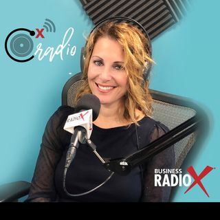 Customer Experience Radio