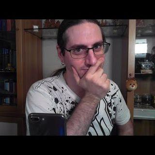 WannaBeBuddha Q&A - Sessualità e Spiritualità