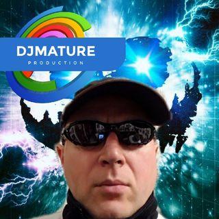 Lo show di DJ MaTUrE