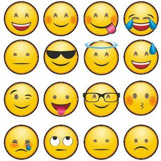 La counselor Greta Manoni: l'utilizzo del cellulare e delle emoji