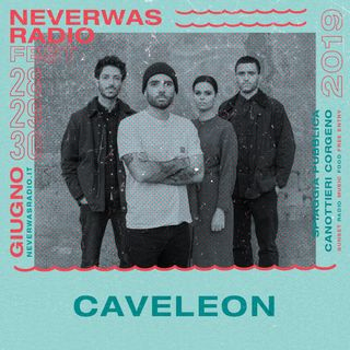 CAVELEON Intervista