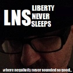 Best Of LNS: On Our Growing Government