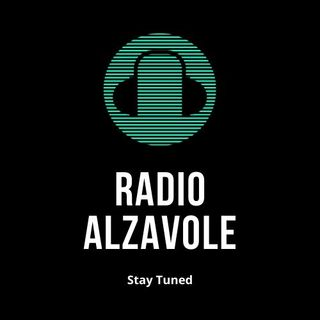 Radio Alzavole - Stay Tuned
