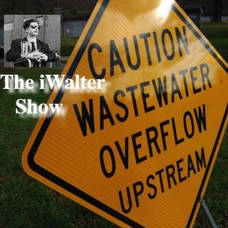 iWalter Show March 20, 2016