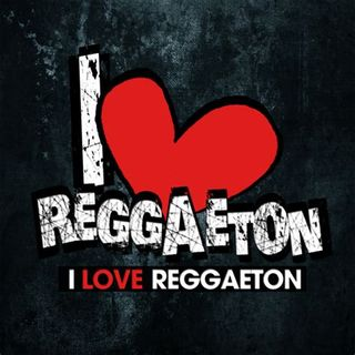 Musica de regaeton